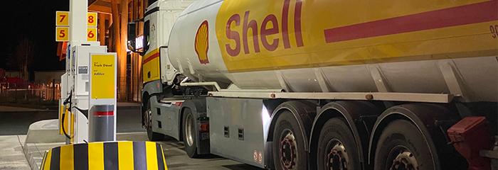 Titelbild-Blog-Beitrag-Tankwagen